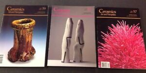 3-Issues-Ceramics-Art-And-Perception-International-2004-57-1995-22-2005-59