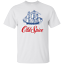 thumbnail 4 - Old Spice, Retro, Cologne, Ship, Clipper, Nautical, Deodorant, Aftershave, Sailb