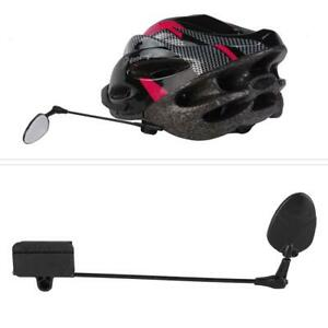 360-Degree-Rotation-Cycling-Bicycle-Helmet-Rearview-Mirror-Bike-Reflect-Mirror
