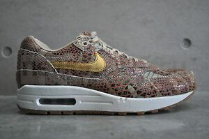 Image is loading Womens-Nike-Air-Max-1-Year-Of-The-