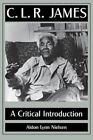 C. L. R. James: A Critical Introduction by Aldon Lynn Nielsen (Paperback, 2013)