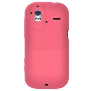 AMZER-Silicone-Skin-Jelly-Case-for-HTC-Amaze-4G
