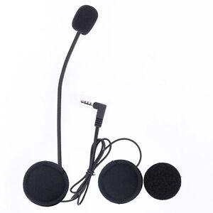 motorrad bluetooth headset sprechanlage gegensprechanlage. Black Bedroom Furniture Sets. Home Design Ideas