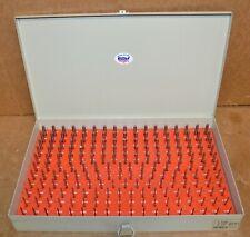 VERMONT .704 MINUS PIN GAGE AB1586-1
