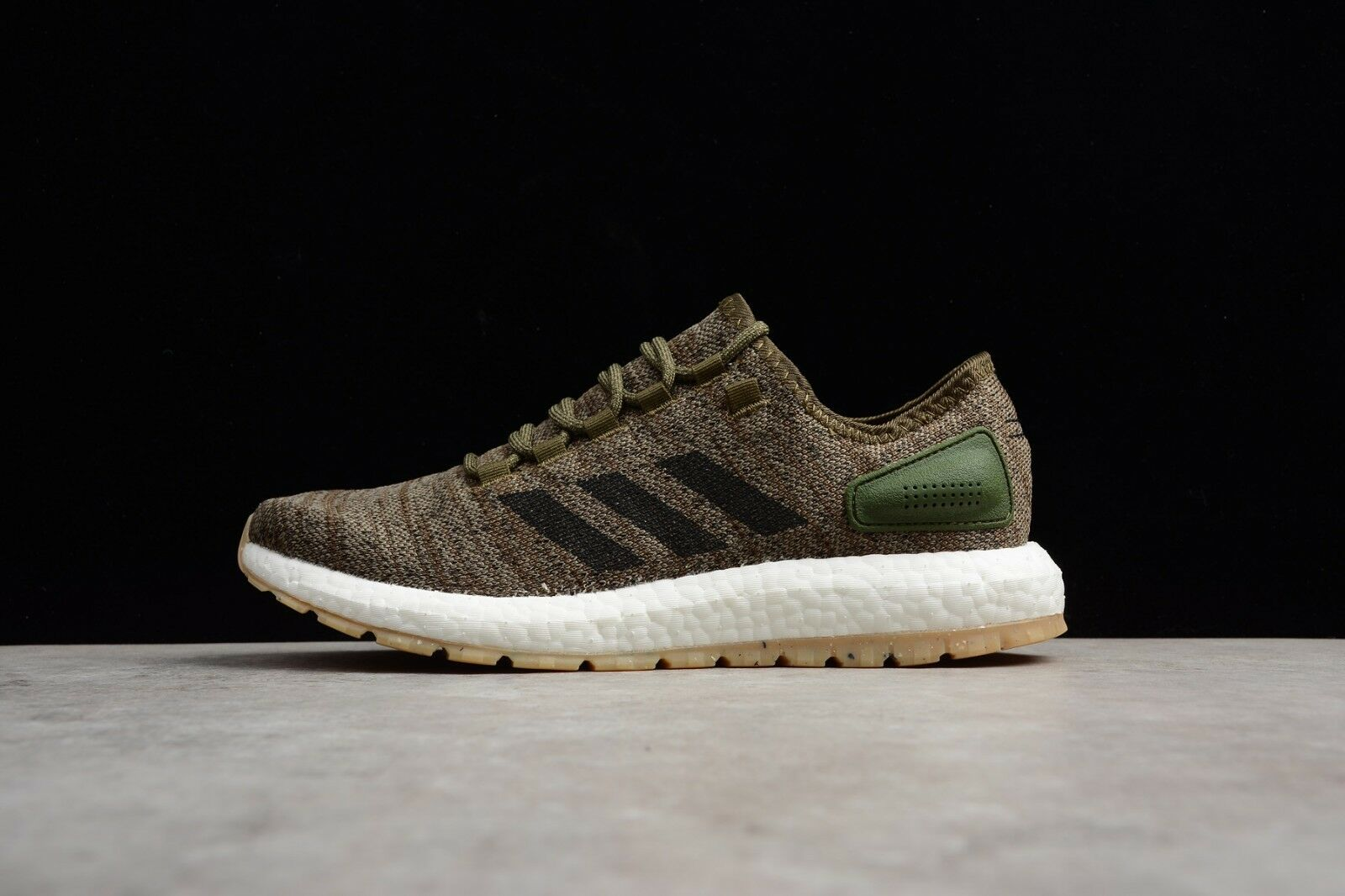 Adidas pure boost all ter UK 8