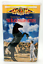 thumbnail 60 - Walt Disney VHS Tapes & Other Animation Classics Movies Collection ~ You Pick