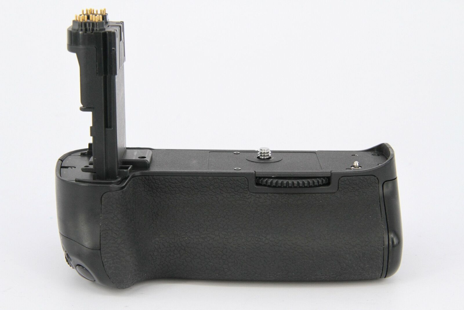 Promaster 3662 Power Grip for Canon EOS 5D MKIII - With Vertical Control - Pr...
