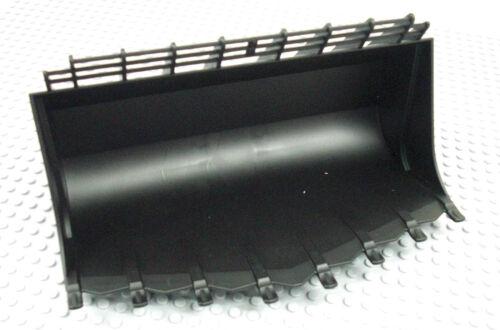 LEGO Technic Baggerschaufel Digger bucket 13x23-42030 Volvo Bagger 15265