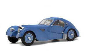 1-18-Solido-Bugatti-Atlantic-SC-1937-S1802102-cochesaescala