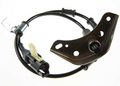 ABS Wheel Speed Sensor Holstein 2ABS0086