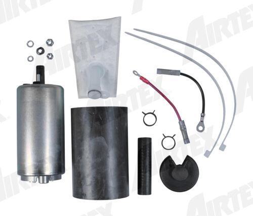 GA16DE Airtex E8272 Fuel Pump and Strainer Set-Eng Code