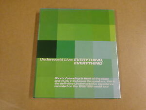 CD-UNDERWORLD-LIVE-EVERYTHING-EVERYTHING