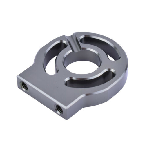 ZD Racing 8415 08421 Brushless Motor Mounting Holder for 1//8 1//10  HSP RC Car