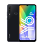 HUAWEI-Y6P-MIDNIGHT-BLACK-64GB-RAM-3GB-DISPLAY-HD-6-3-034-ANDROID-No-Servizi-Google miniatuur 1