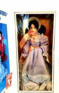 Melanie-Gone-With-The-Wind-Movie-Greats-Collection-World-Doll-71161