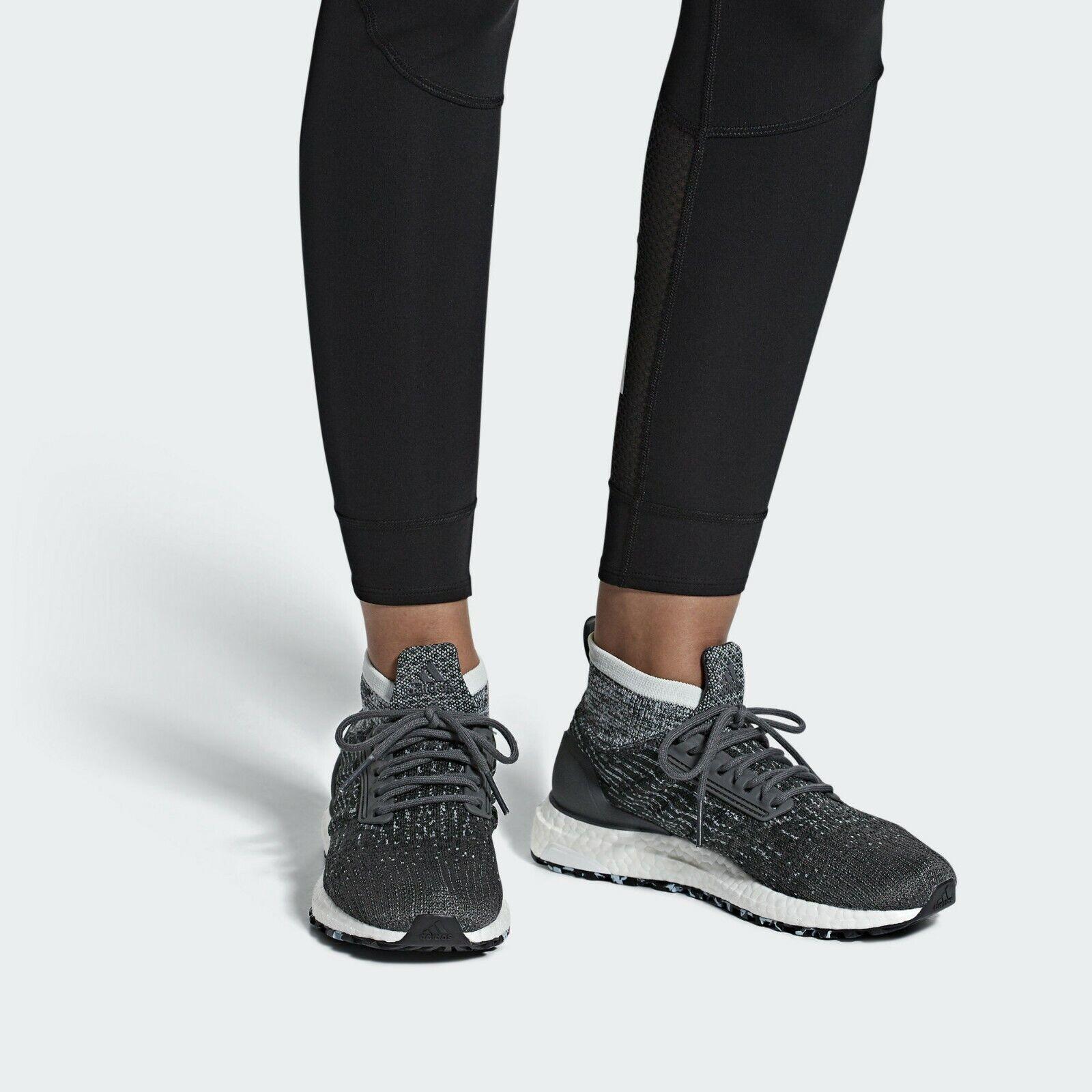 Adidas UltraBoock All Terrain F36129 Wouomo Running scarpe.100%  AUTHENTIC  disegni esclusivi