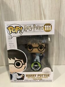 Harry-Potter-with-Invisibility-Cloak-Exclusive-Funko-Pop-Vinyl