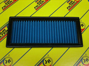 2-Filtres-de-remplacement-JR-Chrysler-Viper-V10-1993-gt