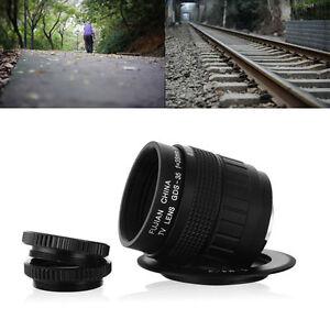 35mm-f-1-7-CCTV-Cine-Lens-C-Mount-for-Micro-4-3-Camera-E-P3-E-PL3-E-PL5-LF12