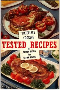 Waterless-Cooking-Tested-Recipes-for-Better-Meals-for-Better-Health-1956-meac15