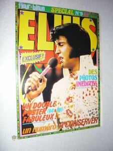 FLEUR-BLEUE-09-ELVIS-PRESLEY