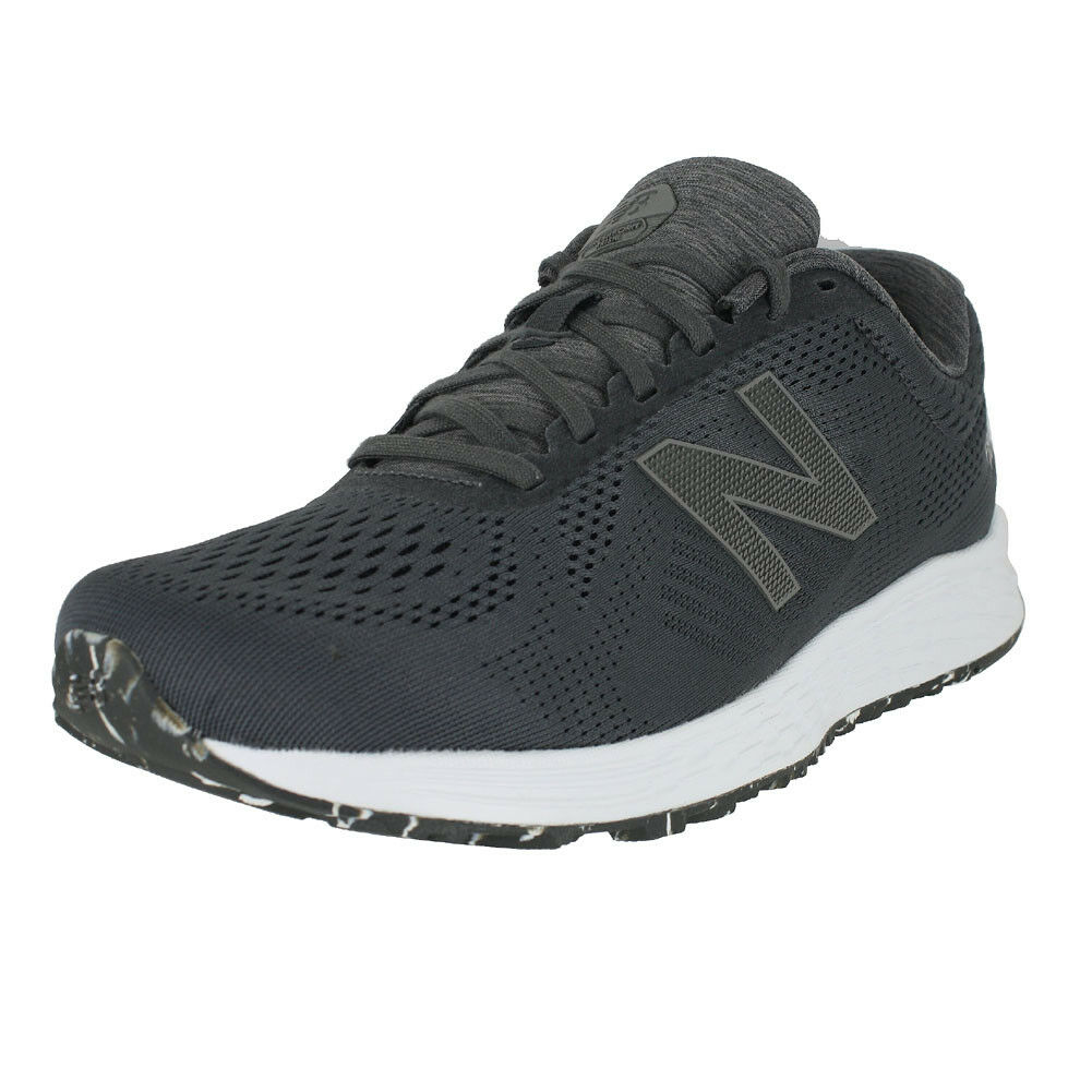NEW BALANCE ARISHI FRESH FOAM MAGNET CASTLEROCK MARISSD1 D MENS US SIZES