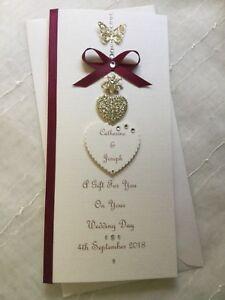 Personalised-Gift-Voucher-Money-Wallet-Wedding-Anniversary-Engagement-Birthday