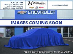 2006 Buick Terraza CXL