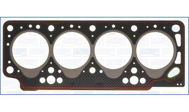 Genuine AJUSA OEM Replacement Cylinder Head Gasket Seal [10028700]