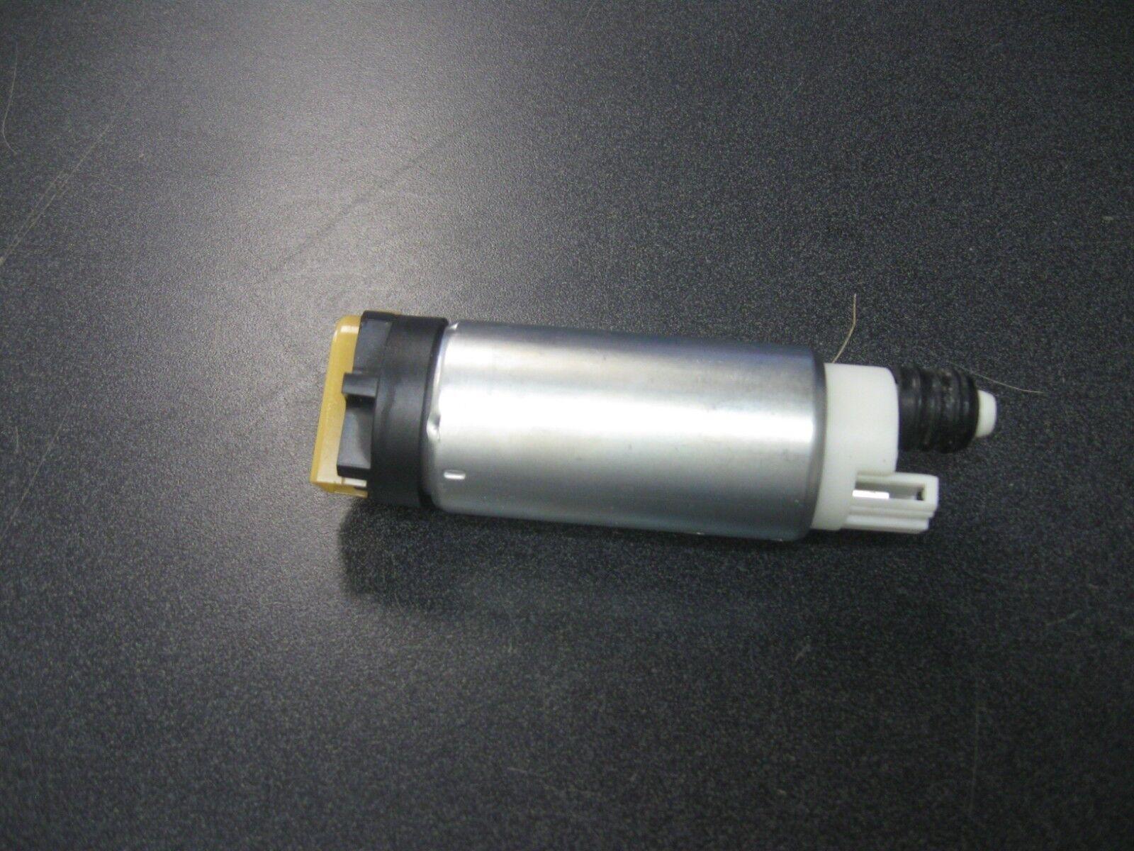 Yamaha Außenborder Benzin Pumpe Pumpe Benzin Comp 68V-13907-00-00 c53c24