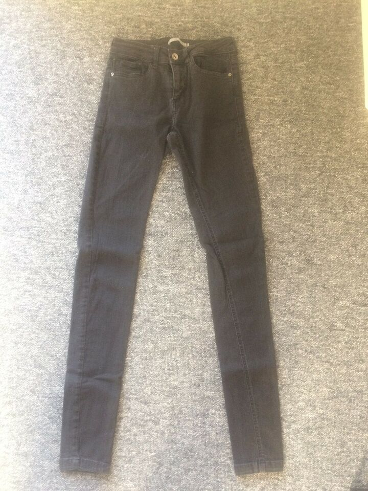 Jeans, b.young, str. 27