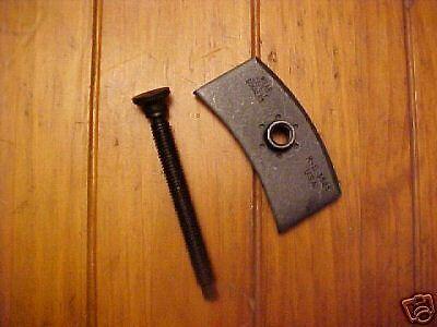 Heavy Duty Brake Pad Separator #3525