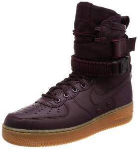 Nike-SF-Air-Force-1-Deep-Burgundy-deep-burgundy-864024-600