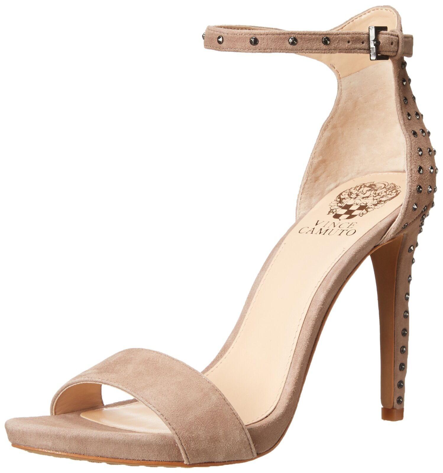 in cerca di agente di vendita Vince Camuto Donna  Fora Dress Dress Dress Sandal Tapulicious 6 B(M) US  alta qualità