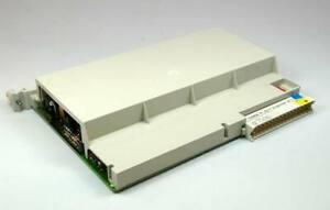 Siemens-Simatic-6ES5453-4UA12-Digitalausgabe