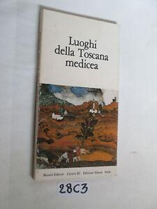 LUOGHI-DELLA-TOSCANA-MEDICEA-28C3