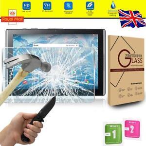 Vidrio-templado-tablet-Cubierta-Protector-de-pantalla-para-Acer-Iconia-One-10-B3-A40