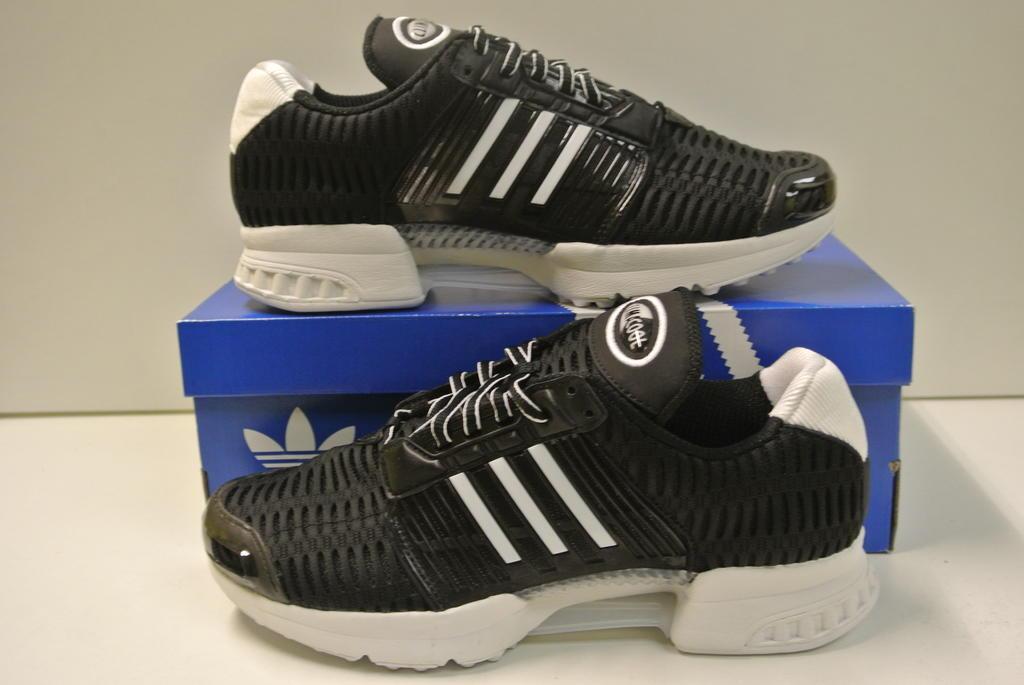 Adidas Clima Cool 1 Gr Gr Gr . a Elegir Nuevo y Caja Orig . Bb0670  descuento