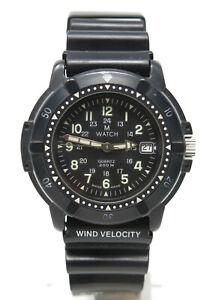 Orologio-Mondaine-watch-diver-clock-diving-vintage-reloy-sub-200-meters-horloge