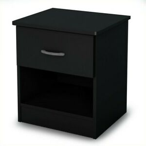 South-Shore-Libra-Night-Stand-in-Pure-Black