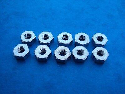 4X Jerzees 437M Adult 50-50 Sport Shirt44; California Blue