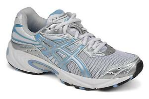 ASICS-GEL-GALAXY-4-GS-KIDS-RUNNER-9345-RRP-80-00-FREE-DELIVERY