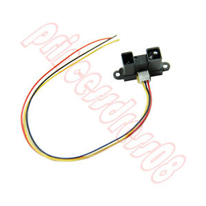 Long-Ranges-Sharp-Infrared-Proximity-Sensor-GP2Y0A02YK0F-20-150CM-With-Cable