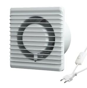 Perfekt Get Free High Quality HD Wallpapers Badezimmer 4 Kabel
