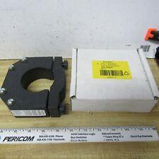 Transformer Current Transducer 2004006008001000 To 5 A Multi Ratio