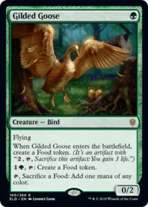 Gilded-Goose-x1-Magic-the-Gathering-1x-Throne-of-Eldraine-mtg-card