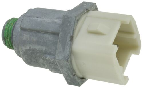 Walker Products 319-2021 Carburetor Variable Venturi Feedback Actuator