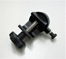 Lab Or Photography Equipment Mounting Bracket