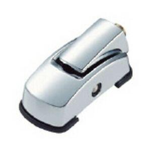 PEARL-BRL-100-Lug-Tom-Floor-Chrome-Reference-series