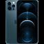 miniature 4 - Apple iPhone 12 Pro 128GB Smartphone graphit gold blau silber Neu Ovp